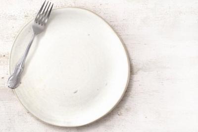 Dieta monótona: dez alimentos compõem quase metade do consumo no Brasil