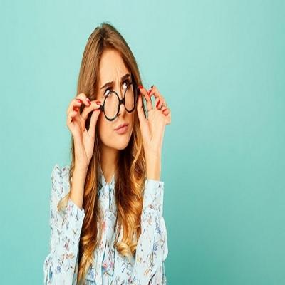 Como Saber se Estou Precisando Usar Óculos?