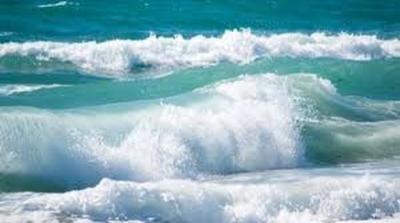 Cientistas criam um material que torna a água salgada em potável em minutos