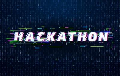 Hackathon infanto-juvenil quer reunir 3 mil participantes