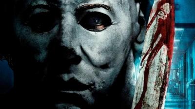 Halloween: Conheça a ordem cronológica de todos os filmes