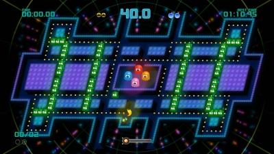 Pac-Man - [ Parte 2 ] • Pc