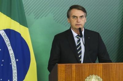Presidente diz que haverá ações na educação para conter irregularidades