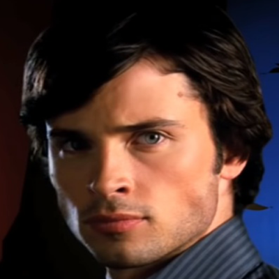 Smallville: O que aconteceu com o ator Tom Welling após a série?