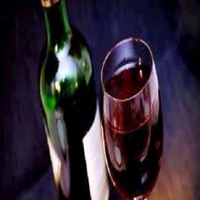 Benefícios do vinho tinto para o coração, corpo e mente