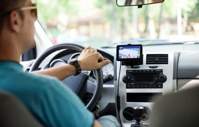 Motoristas de aplicativos deverão pagar INSS