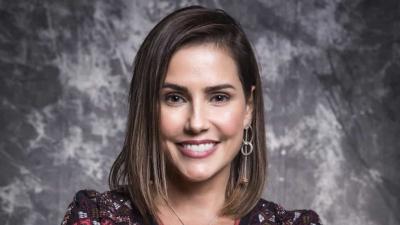 Deborah Secco faz mistério sobre suposta participação no BBB 21