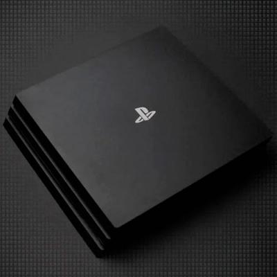 O PlayStation Now lançará suporte para streaming