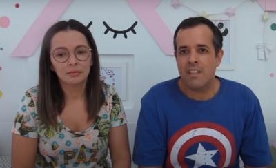 Bel para Meninas: entenda o caso e o porquê da remoção de vídeos do canal