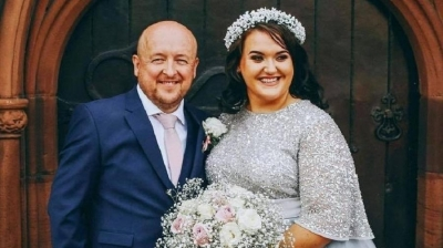 Mulher ganha R$ 60 mil em doações ao fingir ter câncer para pagar casamento
