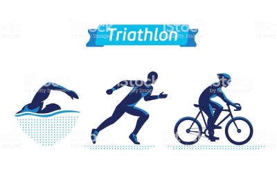 Triathlon: como e por onde começar?