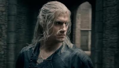 The Witcher vai ganhar série derivada, veja tudo sobre Blood Origin