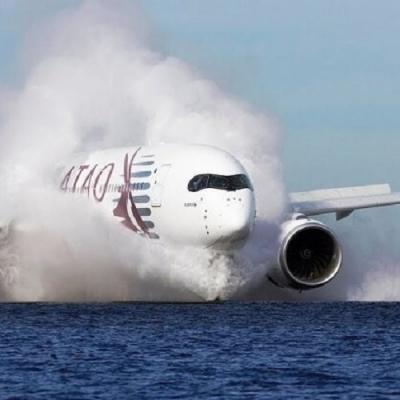 10 aeroportos mais perigosos do mundo em 2019