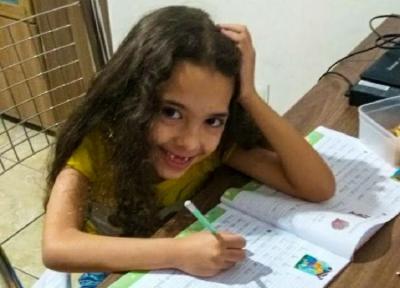 10 dicas para ajudar as crianças em ensino remoto