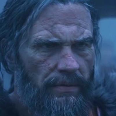 Vikings: 'Assassin's Creed Valhalla' terá o mesmo compositor da série