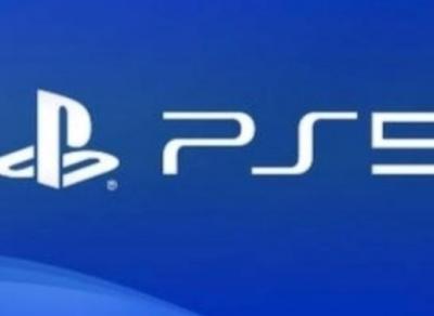 PS5 mais poderoso que Xbox Scarlett