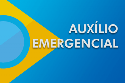 Senado inclui pastores em expansão do auxílio emergencial de R$ 600
