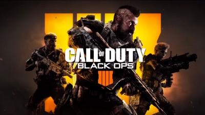 PS Plus de Julho de 2021 tem Call of Duty Black Ops 4 e mais