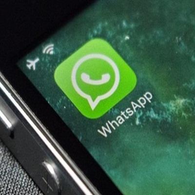 WhatsApp deixará de funcionar no iPhone