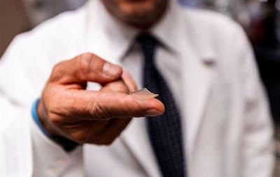 Vacina oral pode ser testada em humanos em junho
