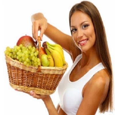 Conheça os alimentos que causam ou combatem o intestino preso