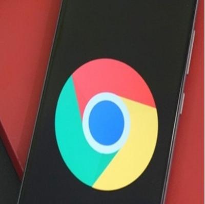Chrome para Android ganha novo visual