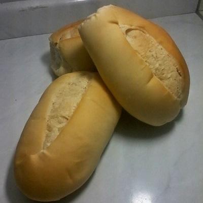O pão Jacó