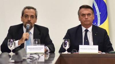 Governo anunciará programa para autonomia financeira de universidades