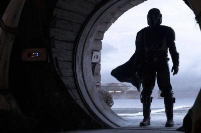 Disney anuncia três novos filmes de Star Wars a partir de 2022