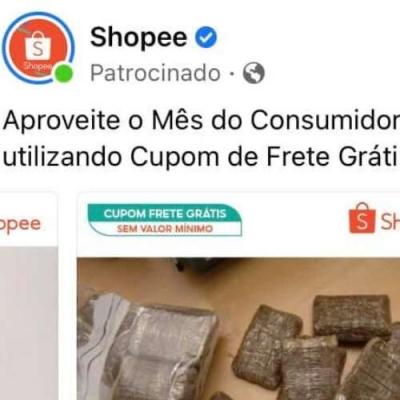 Super promoção - kit de marola