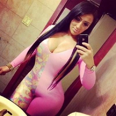 Qual a cor desse vestido?