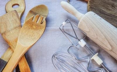 8 Dicas para te Ajudar na Cozinha