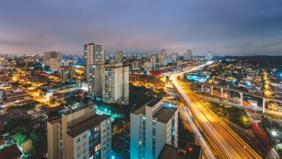 Conheça algumas gírias estranhas dos outros estados brasileiros
