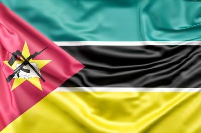 Radicais islâmicos matam 52 pessoas em Moçambique
