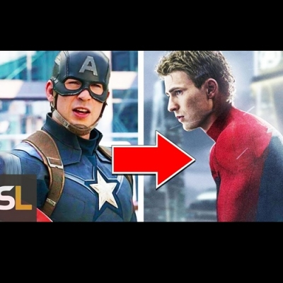 Atores Marvel Que Queriam Interpretar Outros Heróis