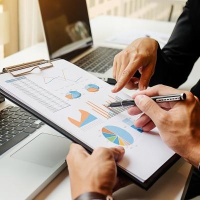 Saiba sobre a importância da contabilidade gerencial