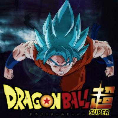 TOP 10 - Melhores Animes de Todos os Tempos