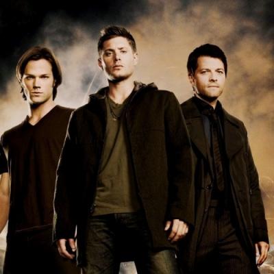Supernatural: Data de exibição dos episódios finais da 15ª temporada