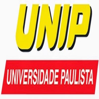 Faculdade à distância na UNIP
