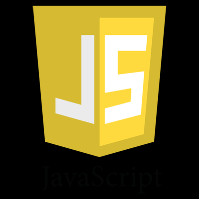 Javasscript