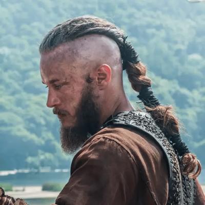 Vikings: 9 personagens mais queridos da série