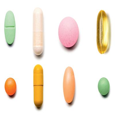 Vitaminas para a imunidade: mitos e verdades