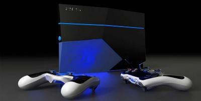 O Playstation 5 será lançado este ano?