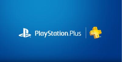 Confira os jogos da PlayStation Plus para este mês!