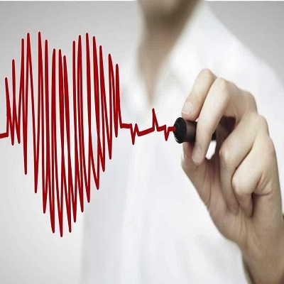 Conheça 16 hábitos que fazem mal ao coração