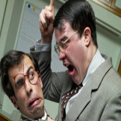 2 Filmes Hardcore Pra Quem Tá Procurando Emprego