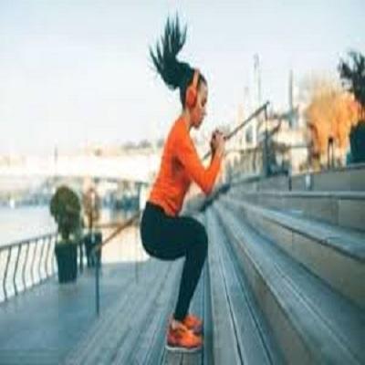Exercício antes do café queima mais gordura, diz estudo