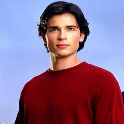 Elenco de 'Smallville' 19 anos após a estreia da série