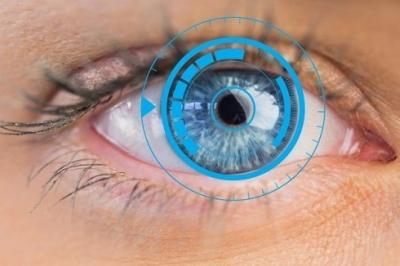 10 exercícios para melhorar a visão