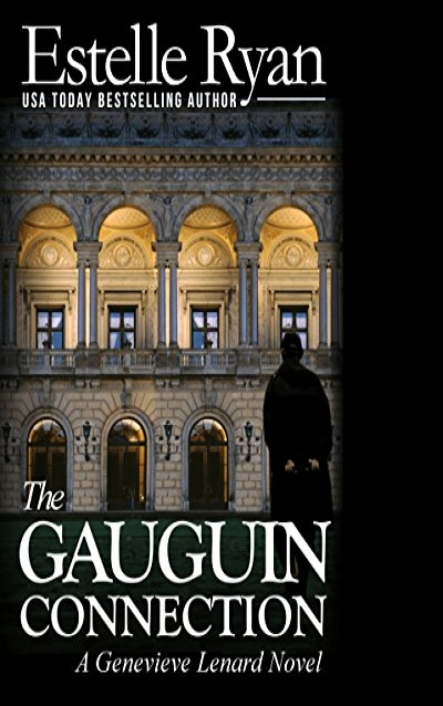 Review: The Gauguin Connection